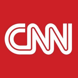 QA-CNN