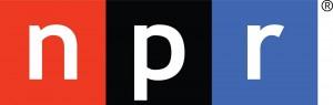 QA-NPR