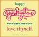 happyIQDcard