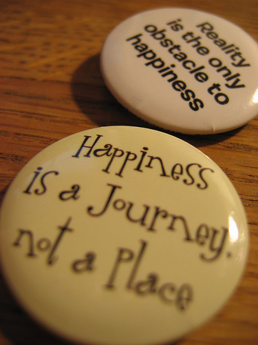 happiness-buttons-worldmegan