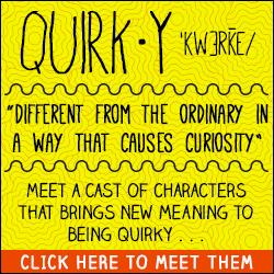 Quirky_R3_250x250_011314 copy