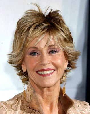 https://quirkyalone.net/wp-content/uploads/2011/08/Jane-Fonda1.jpg